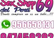 Sex shop del peru shop 69 sex