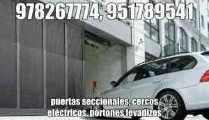 951789541, estructuras metálicas chiclayo, trabajos en drywall, carpinterías metálicas. Lambayequ