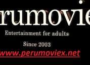 Gana dinero y clientes con videos para adultos¡¡.... garantizado ¡¡¡