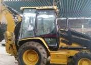 Eliminacion desmonte excavaciones demoliciones con retroexcavadora y minicargador 4252269
