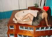 Terapias sensuales domicilio tantrico 955052859-953322235