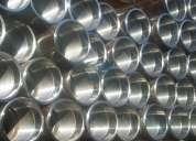 Servicio de fabricación de coplas, cuplas, coples