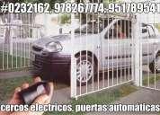 951789541, mantenimiento industrial trujillo, instalaciones eléctricas, electricidad industrial