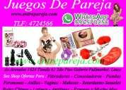 Juegos de pareja - vibradores de silicona en los olivos sex shop peru tlf: 4724566 - 994570256