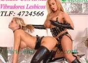 Juguetes sexuales - sex shop dildos en oferta - sex shop peru tlf: 4724566  - 994570256
