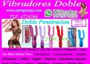 Sexsho av.arenales 1624 galeria fullmarket lince tienda 61 tlf: 4724566 - 994570256