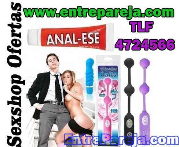 Dildos en lima lubricantes intimos dilatadores anales sex shop ofertas TLF: 4724566 - 994570256