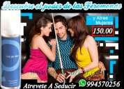 Feromonas en lima peru - sex shop ofertas dildos tlf: 4724566 - 994570256