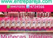 Vaginas y muñecas en lima - sex shop jesus maria lince tlf: 4724566 - 994570256