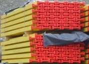 Venta vigas h 20 precio de importación vigas h 20, triplay fenolico ¡¡en oferta!!