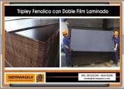 Venta e importación triplay fenolico film laminado ambas caras, vigas h20 impoortadas de slovenia