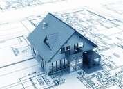 Planos de casas - lima