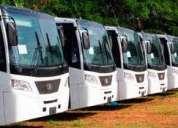 Empresa fumigadora para furgonetas y todo tipo de transporte