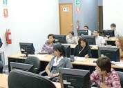 Alquler de aulas para capacitaciones