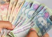 Ayuda economica a chicas positvas que necesiten dinero