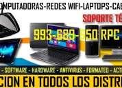Wifi gratis ¿te pasan internet por cable? aprovéchalo al maximo