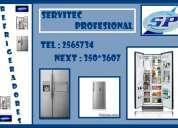 945065187 soporte tecnico refrigeradores samsung 7265565 lima