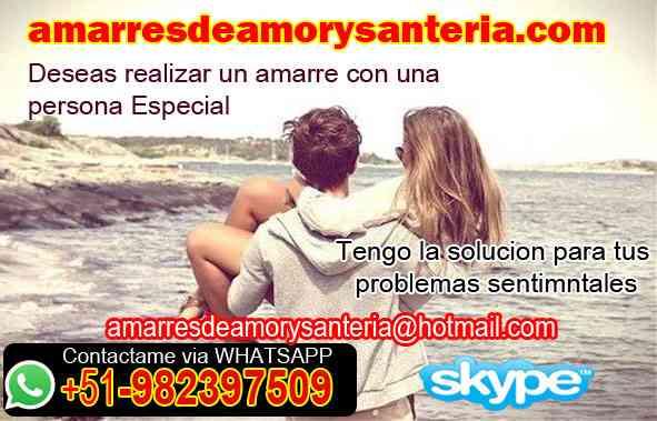 TEN AL SER AMADO RENDIDO ANTE TI 982397509