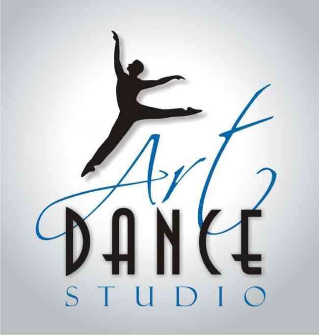 Clases de baile en zarate ( baile coreografico - BALLET - SALSA - BACHATA - BAILE MODERNO -AFRO - )