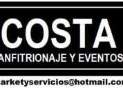 Distribucion de volantes, anfitrionaje, eventos, chiclayo, jaen, bagua
