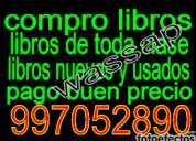 Libros y revistas > lima, lima-metropolitana-y-callao, perú