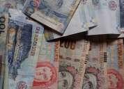 Ayuda economica a colegialas, estudiantes (ayuda economica)