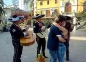 mariachi los camperos piura