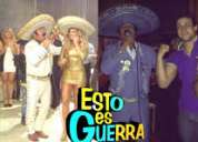 """mariachis en el rÍmac """"los elegantes"""" de tv-telf:7918726 precios bajos 993933324"""