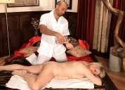 Masajes tantricos para mujeres a1 en peru