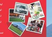 Tours,turismo arequipa,camping, trekking, gastronomia vivencial