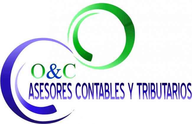 O&C Asesores Contables y Tributarios
