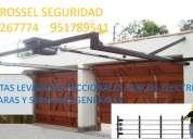 951789541, ferreterías en chiclayo, herramientas, materiales