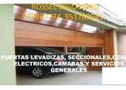 951789541 – 978267774 equipamiento de seguridad y epps