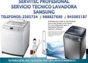 923409456 soporte técnico lavadoras samsung 6610178 lima