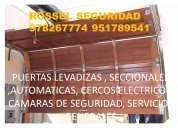 951789541 equipos de musica e instrumental musical