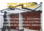 951789541 -978267774 venta equipamiento medico e instrumental quirurgico