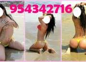 Dama de compaÑia en chiclayo - 954342716