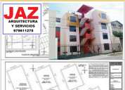 Arquitecto verificaror sunarp, saneamiento de propiedades, chiclayo, pimentel, lambayeque