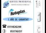 ++servicio tecnico de termas rotoplas 953736157 lima++