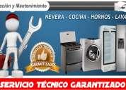 servicio tecnico secadoras general electric lima