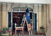 Drywallchen -930767871 - servicios instalaciones
