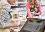 Osa - sistema de facturación web (compras, ventas y almacén)