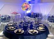 Walzap - produccion & eventos