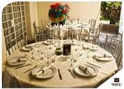 eventos & catering  walzap