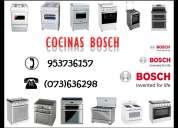 (servicio tecnico de cocinas bosch 953736157lima)