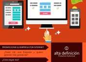 Alta definición proveedor del estado lima perú