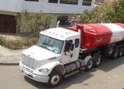 CarrocerÍas para transportar mineral y otras cargas