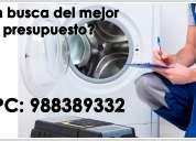 Repuestos originales en venta_servicios tÉcnicos_enviÓ a todo lima y callao_full service castillo