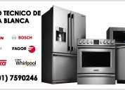 Full service castillo reparaciÓn de refrigeradoras de todas las marcas linea blanca