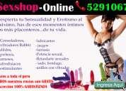 Vibradores con arnes tienda sexshop en el callao delivery gratis 966114954